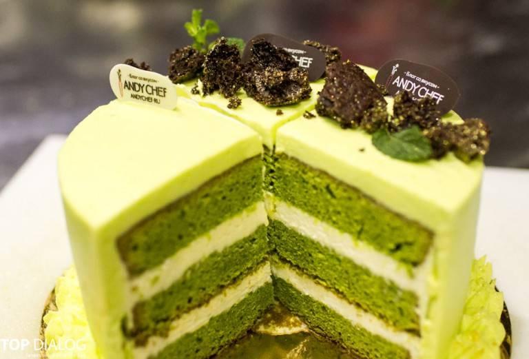 если эта торт фисташковый бисквит рецепт с фото причин