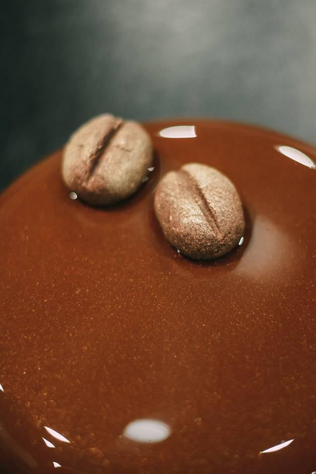 11.06 Муссовые десерты (16)