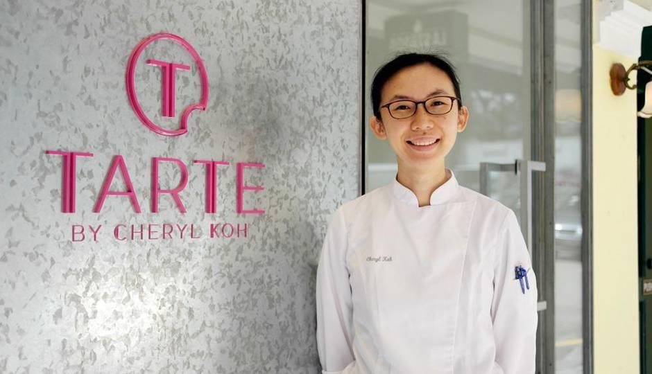 chef_cheryl_koh