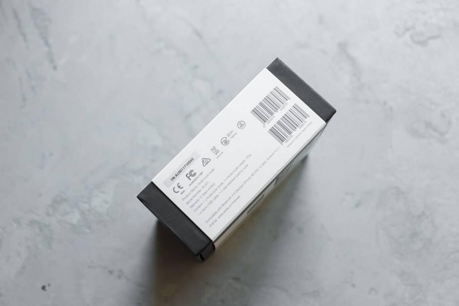 DSC07108